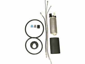 For 1985-1987 Oldsmobile Calais Electric Fuel Pump In-Tank 24241PY 1986