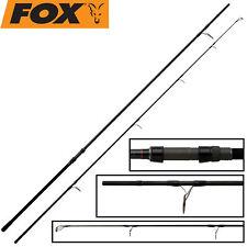 Fox Horizon X4 12ft spod marker rod - Karpfenrute, Spodmarker , Grundrute