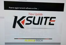 Ksuite  2.53 +Help file Multi language For KESS V2 V5.017 SOFTWARE Only Download