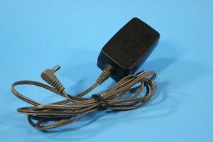 OEM Panasonic PQLV219 6.5V 500mA AC Adapter for Panasonic KX-TG4011N KX-TG7531B