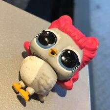 LOL Surprise Pets Doll Animals Series 4 Eye Spy Fuzzy Angel Wings Kids Gift