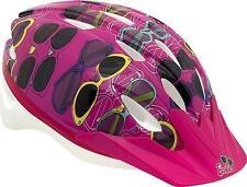 NEW Bell Child's Barbie Pedalin Pretty Bike Helmet