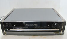 Pioneer  Elite Model C-90 Preamp (Preamplifier)==Original Box!