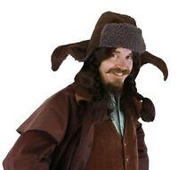 The Hobbit - Bofur Hat-ELO291600