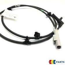 NEW GENUINE MERCEDES BENZ VITO VIANO REAR RIGHT ABS SENSOR CABLE A6394409834