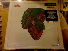 Love Forever Changes LP sealed 180 gm vinyl RE reissue Rhino