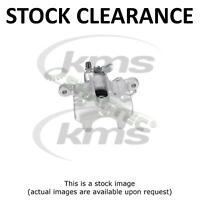 Special Stock Clearance New Brake ENGINEERING CA1430 Brake Caliper Top Quality