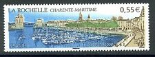 STAMP / TIMBRE FRANCE  N° 4172 ** LA ROCHELLE