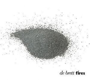 Silica Sand for Gas Fire base, basket - 1.5kg Bag GF63
