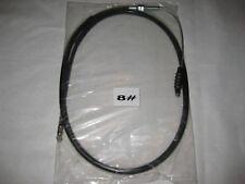Honda trx300ex Embrayage Wellen clutch cable 1993-2008#8