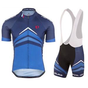 New Mens cycling jersey and bib shorts cycling jerseys cycling bib shorts C36