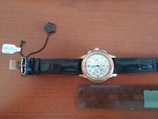 "*DEAL* Russian Wrist Watch ""Russian Falcon 3 "", Steel, NEW, with Vendor Tags!"