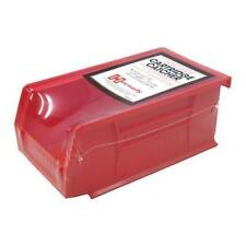 Hornady Catcher Cartridge Extra Large