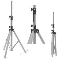 1,5m Dreibein Stativ ALU Aluminium SAT Schüssel Camping Ständer Anlage OPTICUM