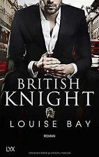 British Knight von Bay, Louise   Buch   Zustand gut