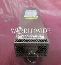 IBM 44V3086 5628 1600W AC Power Supply for 9117-MMA, 8234-EMA pSeries