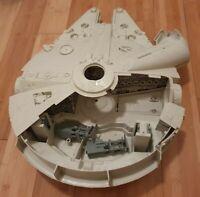 Star Wars MILLENNIUM FALCON for spares