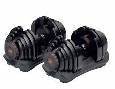 Bowflex SelectTech 1090 Adjustable Dumbbell PAIR (Pre-Order) No Cancels