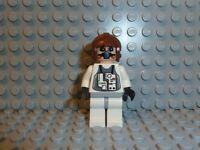 LEGO® Star Wars Figur Ten Numb sw153 Schmuggler Pilot aus Set 6208 F106