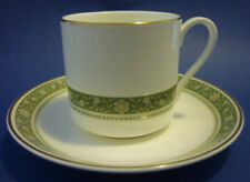 Rondelay 1980-Now Royal Doulton Porcelain & China Tableware