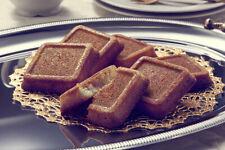 Butter Butler  Financier, Butter Cake, Tokyo, For Gift