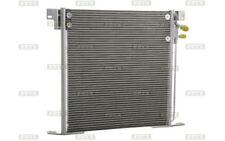 BOLK Condensador, aire acondicionado MERCEDES-BENZ VITO CLASE V BOL-C0217230