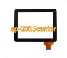 """9.7""""  Capacitive Touch Screen Cube U9GT2 Window N90 NEW Free Shipping #0824"""