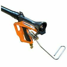 Ripack Heat Gun 3000 Swivel Arm Bracket Support