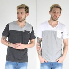 Unbranded V-Neck T-Shirts for Men
