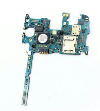 Samsung Galaxy Note 3 III SM-N900A 32GB unlocked Main Logic Motherboard