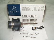 Genuine Mercedes-Benz Bi-Xenon D2S 12V-35W Headlight Bulb N910139000001 NEW!