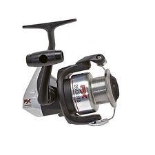 Shimano Reel FX2500FB Spinning Fishing Reel FB 2500 P3 Front Drag NEW FX2500FB