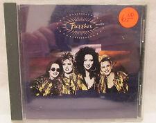 Big Bang! by Fuzzbox (England) (CD, Sep-1989, Geffen)