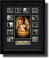 Indiana Jones and the Kingdom of the Crystal Skull (2008)  filmcell