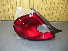 *New Oem Mopar 5288527Am Lh (Driver Side) Tail Light Assembly(Fits: Neon)