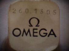 OMEGA 260-1305