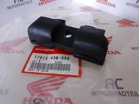 special 6 x 36 Honda CB 750 Four K0 K1 K2 Spezialbolzen für Zylinderkopf Bolt