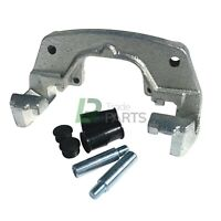 RANGE ROVER L322 VOGUE NEW FRONT BRAKE CALIPER CARRIER X1 SYH000090 (2002-2005)