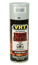 VHT SP995 Cast Aluminum HIGH TEMP ENGINE ENAMEL PAINT