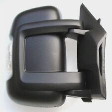 Specchietti Peugeot Boxer a partire da 04.2006 Dx Elettrico Regolazione Blinker