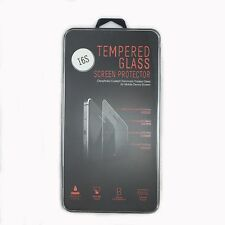 """New Premium Real HD Tempered Glass Screen Protector for Apple 5.5"""" iphone 6plus"""