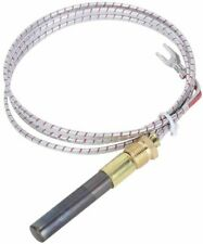 """36"""" Thermopile Generator Gas Fireplace Stove Heater Thermopile..."""