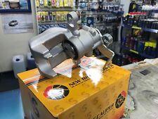 BRAND NEW REAR RIGHT BRAKE CALIPER FOR FIAT BRAVO II, STILO 192, MULTIPLA 186