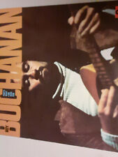 Roy Buchanan - That's What I Am Here For Polydor 2391114 Original LP 1973