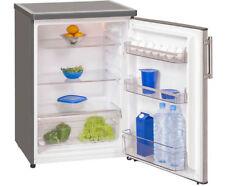 Freistehende Exquisit Kühlschränke mit 60cm Breite