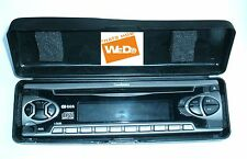 Goodmans frontalino Radio Stereo Auto