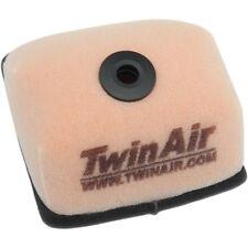 MX Dirtbike Air Intake Filter 1011-0433 FILTER AIR CRF150/230 CRF150F 2003-2015