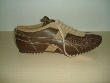APART Damen Sportschuhe Sneakers Größe 41, neu