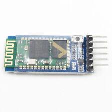 HC-05 RS232 TTL 9. 1 m Sans fil bluetooth RF émetteur-récepteur Module Arduino