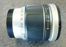 Tamron 28-200mm f/3.8-5.6 af Asférica LD para o Minolta Sony Alpha IF